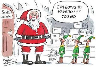 (Cartoon ...