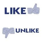 Like Unlike