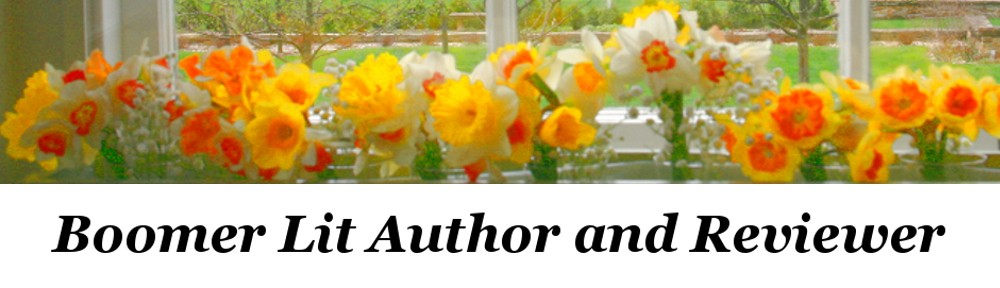 Lynn Schneider Books